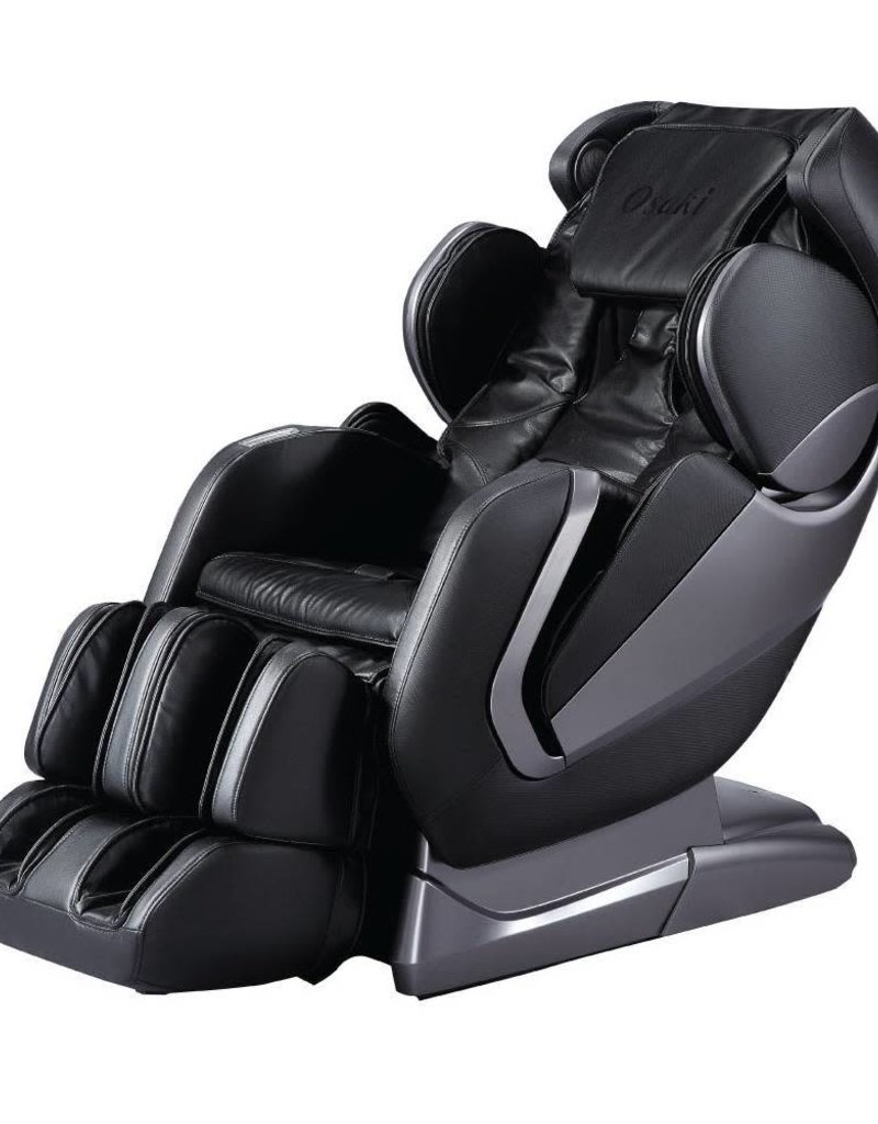 Osaki Pro Alpha Massage Chair