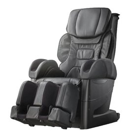 Osaki Japan Premium 4D Massage Chair