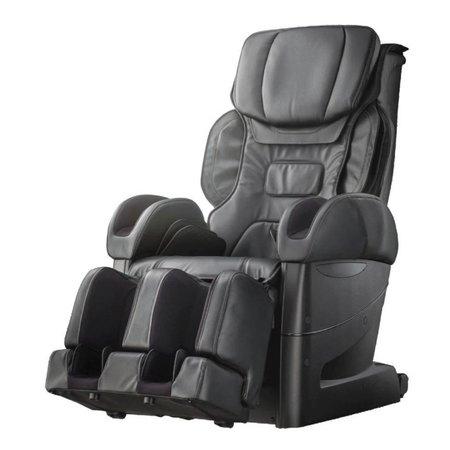 Japan Premium 4D Massage Chair