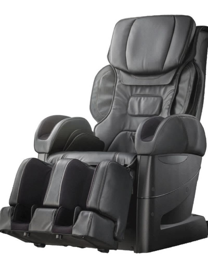 jp massage premium chairs experts osaki choice chair net reviews