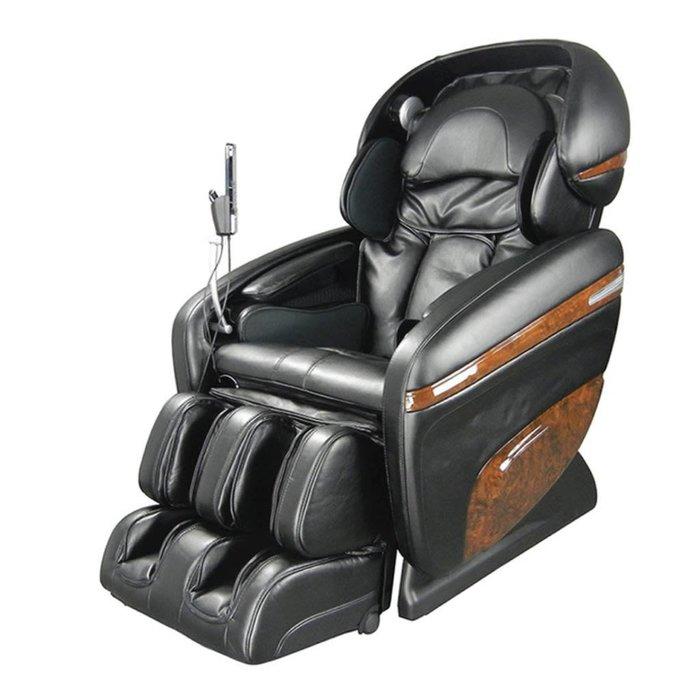 OS-3D Pro Dreamer Massage Chair