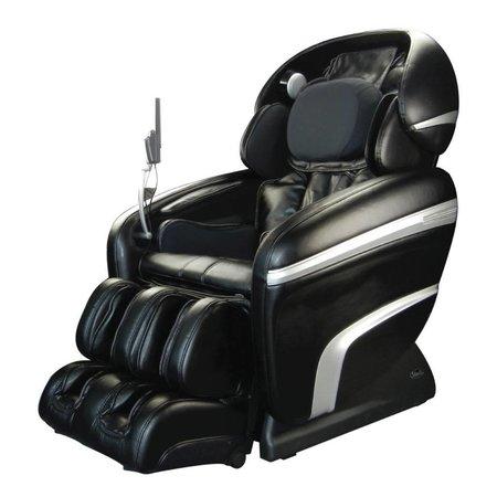 OS-7200CR Massage Chair
