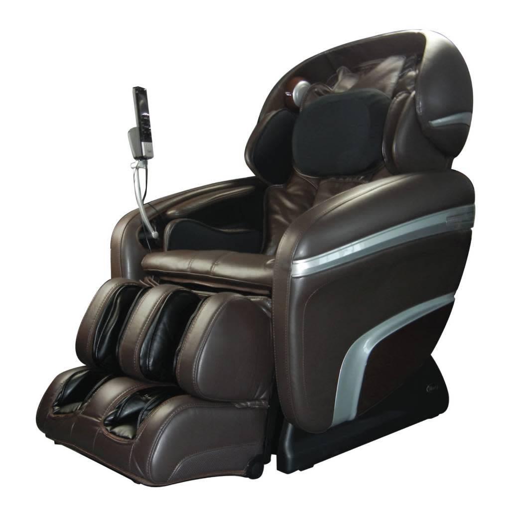 Os 7200cr Massage Chair