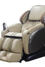 Osaki OS-4000LS Massage Chair