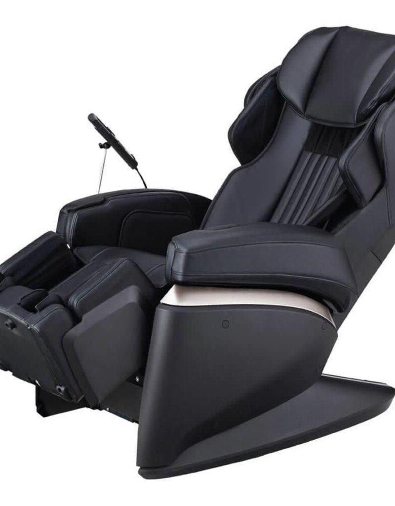 Osaki Japan Premium 4S Massage Chair