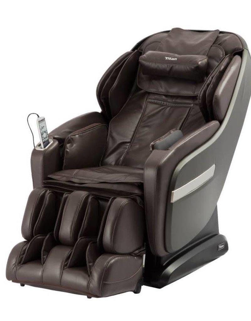 Titan TP-Pro Summit Massage Chair