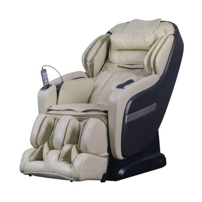 TP-Pro Summit Massage Chair