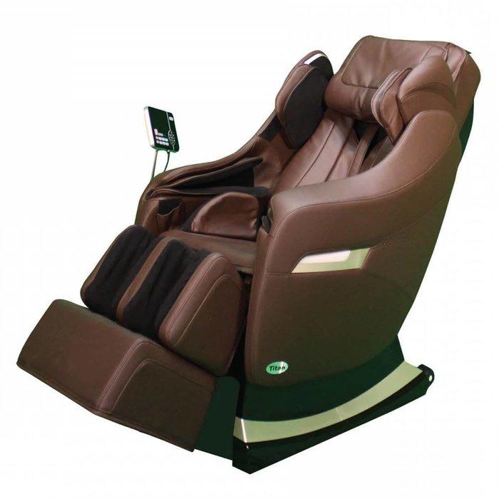 TP-Pro Executive Massage Chair