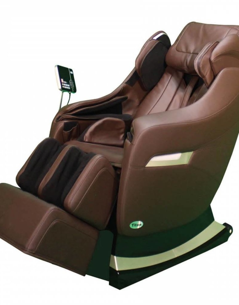 Titan TP-Pro Executive Massage Chair
