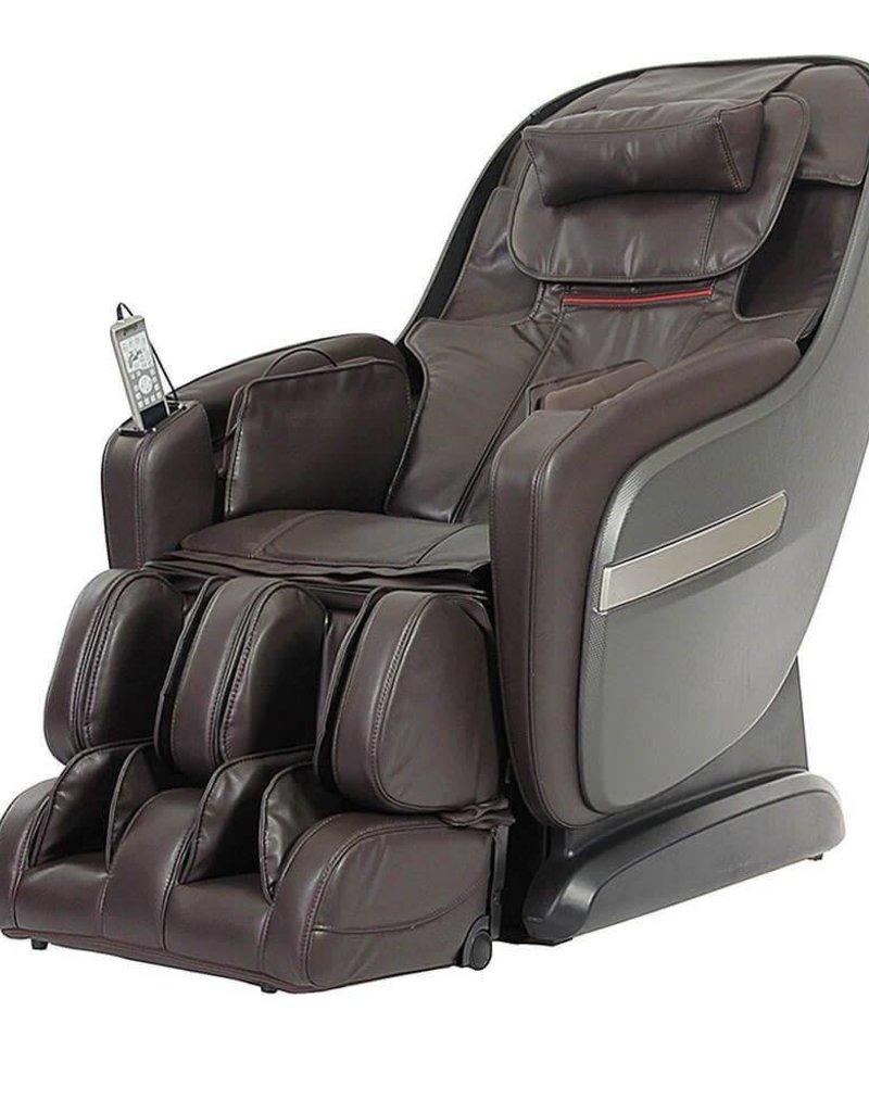 Titan TP-Pro Alpine Massage Chair