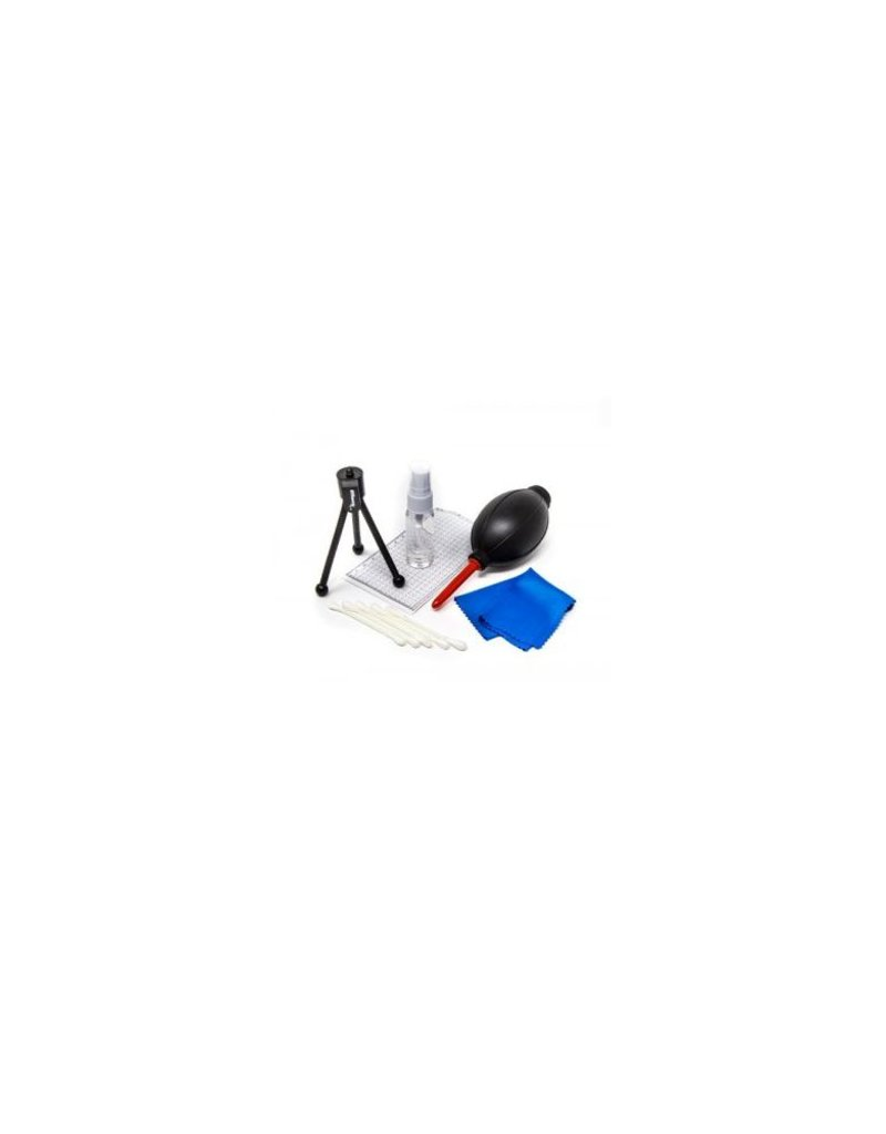 Ultimaxx Lens Cleaning Kit