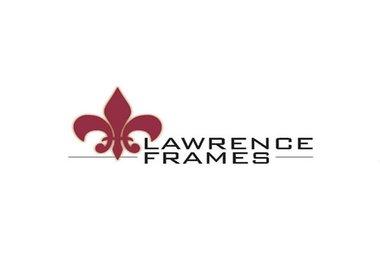 Lawrence Frames