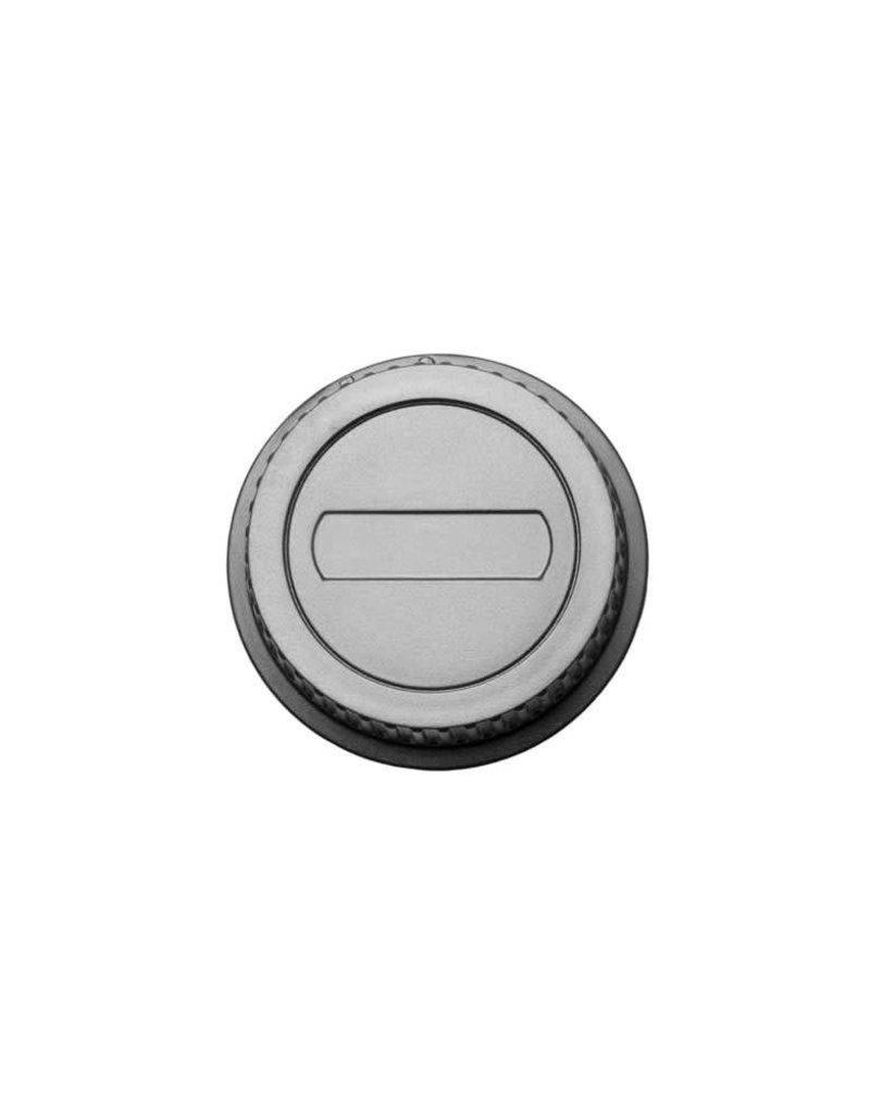 Promaster Promaster Rear Lens Cap - Nikon