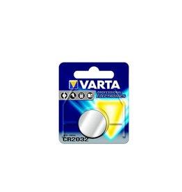Varta Varta CR2032