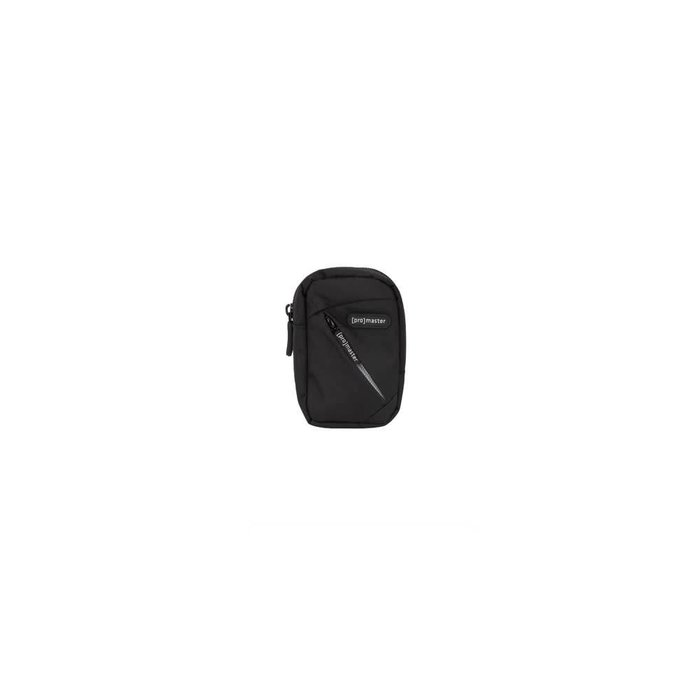 Promaster Impulse Small Pouch Case - Black