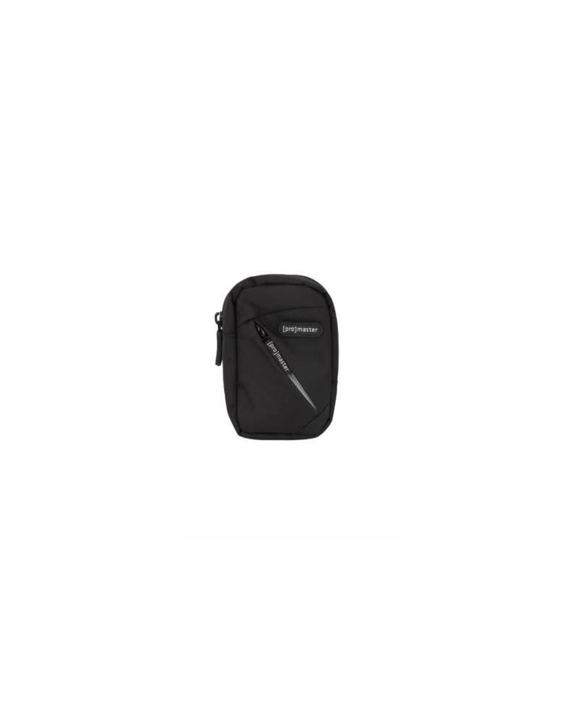 Promaster Promaster Impulse Small Pouch Case - Black