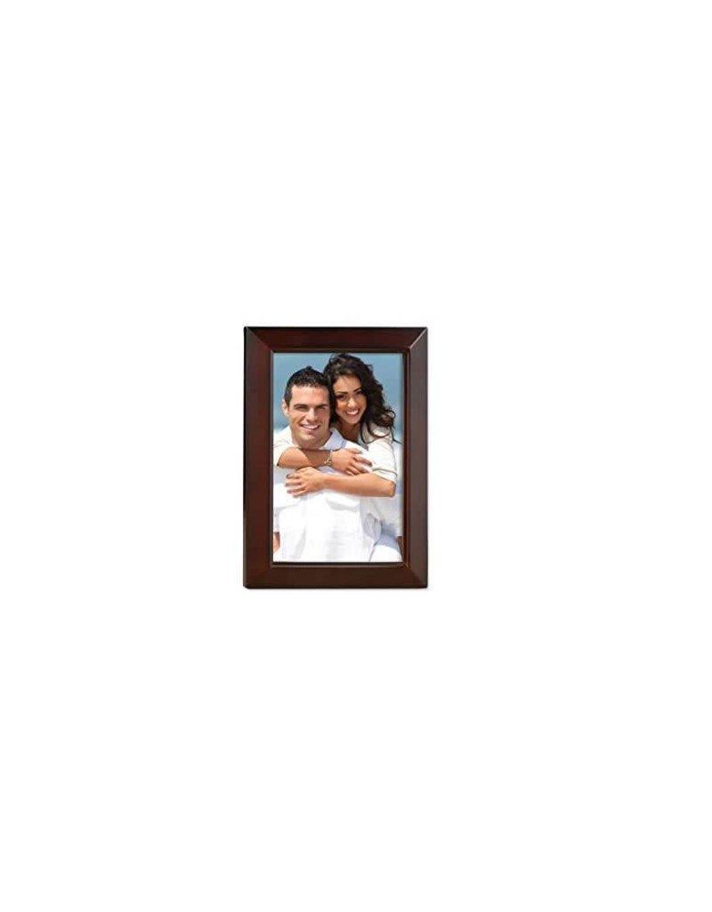 Lawrence Frames Lawrence Frame 4X6 Walnut (10 X15 cm)