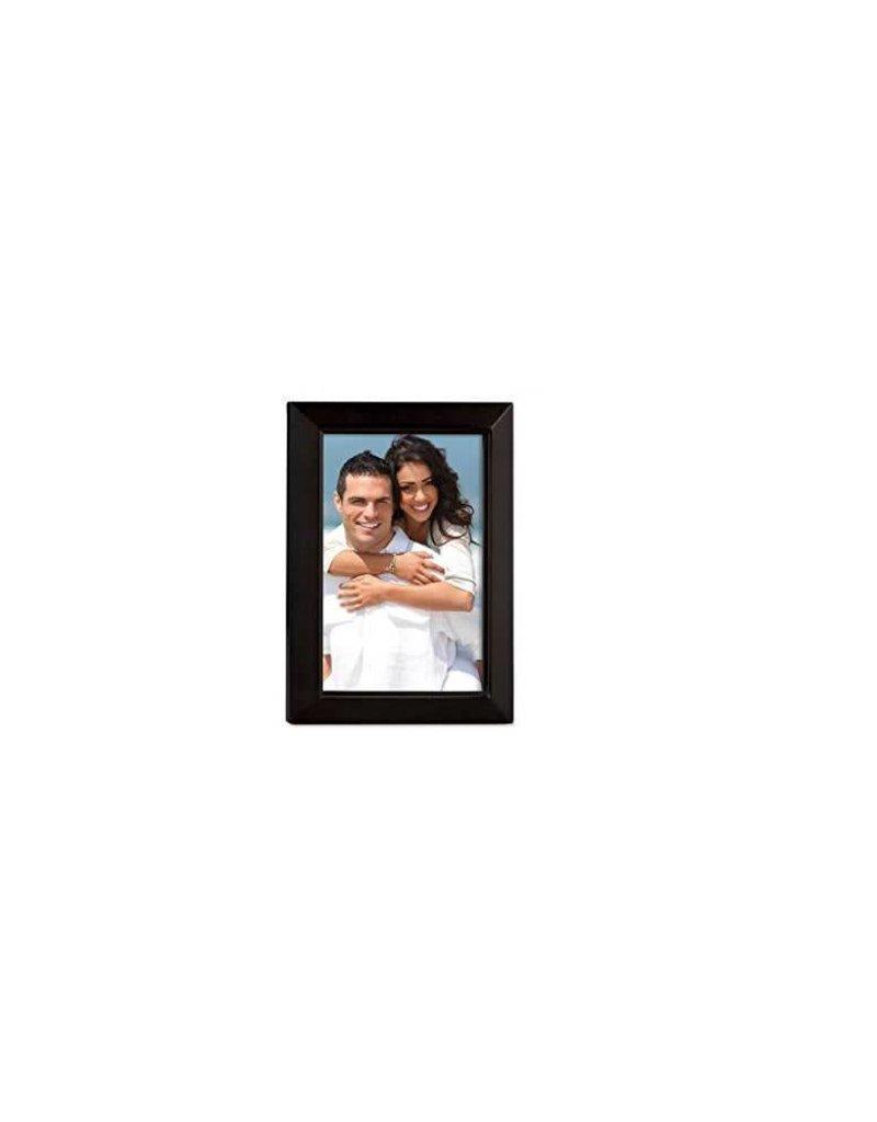 Lawrence Frames Lawrence Frame 4X6 Black (10 X15cm)