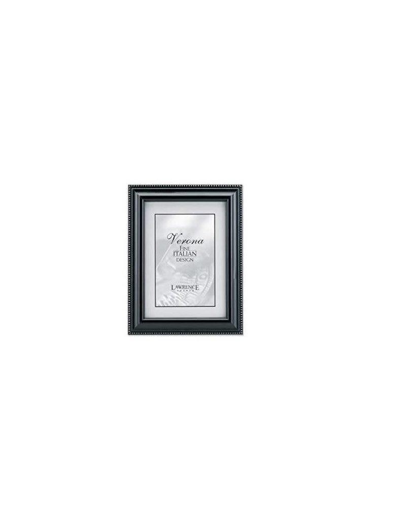 Lawrence Frames Lawrence Frame 5X7 Black (13 X18cm)