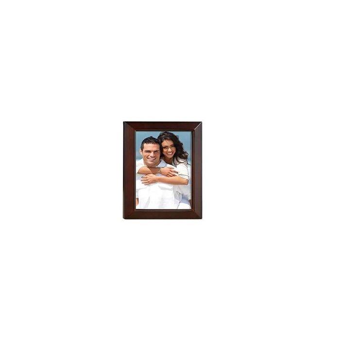 Lawrence Frame 8X10 Walnut Estero (20 X25cm)