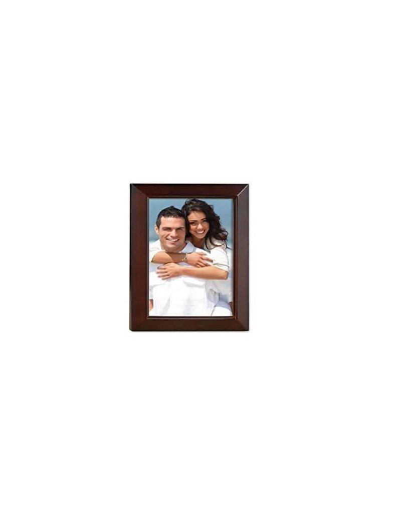 Lawrence Frames Lawrence Frame 8X10 Walnut Estero (20 X25cm)