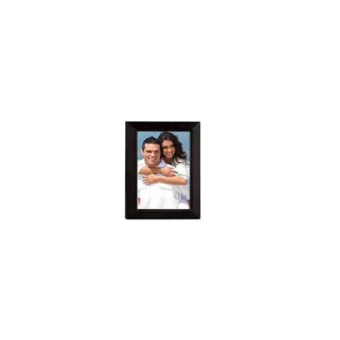 Lawrence Frame 8X10 Black Estero (20 X 25cm)