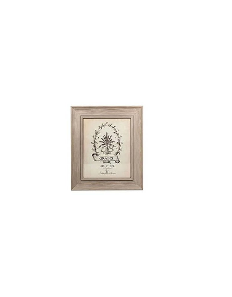 Lawrence Frames Lawrence Frame 8X10 Weather Driftwood (20.3 X 25.4cm)