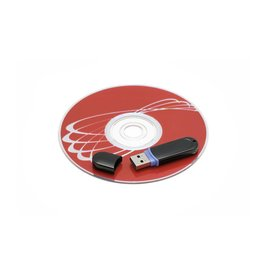 DVD to Flashdrive