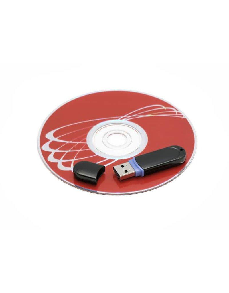 DVD to Flashdrive
