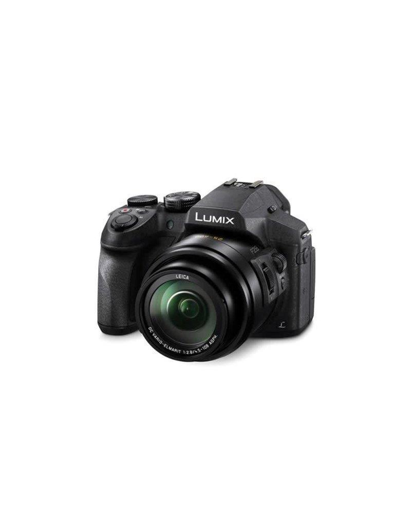 Panasonic Panasonic Lumix DMC-FZ300 Digital Camera
