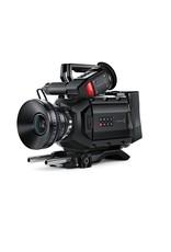 Blackmagic Blackmagic Design URSA Mini 4K Digital Cinema Camera (EF-Mount)
