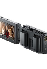 "Blackmagic Blackmagic Design Video Assist HDMI/6G-SDI Recorder and 5"" Monitor"