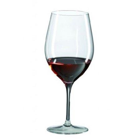 Ravenscroft Bordeaux Glass (Set of 4)
