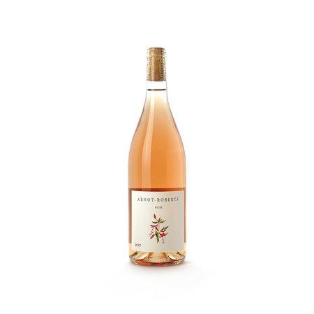 Arnot-Roberts California Rosé 2017