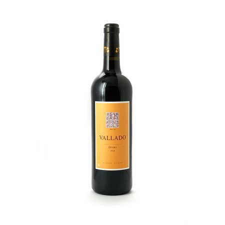 Quinta Do Vallado Douro 2014