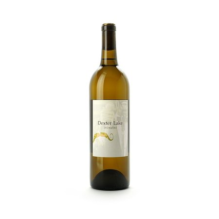 Dexter Lake Blondini White 2014