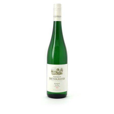 Weingut Brundlmayer Kamptaler Terrassen Riesling 2016