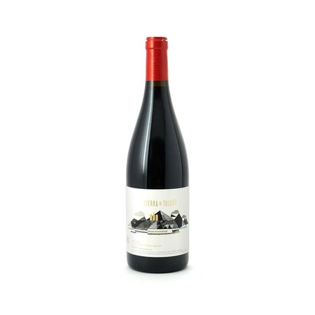 Sierra de Tolono Rioja 2015
