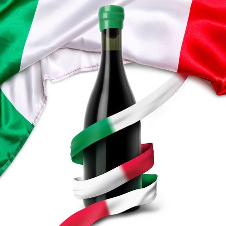 San Gennaro Mystery Deals