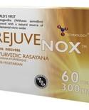 AOR AOR RejuveNOx 300 mg60 vcaps