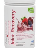 Alora Naturals Alora Naturals Joint Recovery Pomegranate Berry 350g
