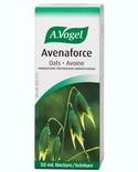 A.Vogel A.Vogel Avenaforce 50ml