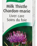 A.Vogel A.Vogel Milk Thistle 50ml tincture