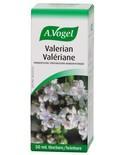 A.Vogel A.Vogel Valerian 50ml tincture