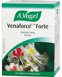A.Vogel A.Vogel Venaforce Forte  30 tabs