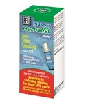 Bell Lifestyle Bell Stop Snoring Spray 9ml