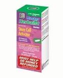 Bell Lifestyle Bell Stem Cell Activator 706mg 60 caps