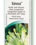 A.Vogel A.Vogel SInna Nasal Spray 20ml