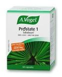 A.Vogel A.Vogel Sabalasan Prostate 1 60 caps