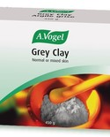 A.Vogel A.Vogel Gray Clay 450g